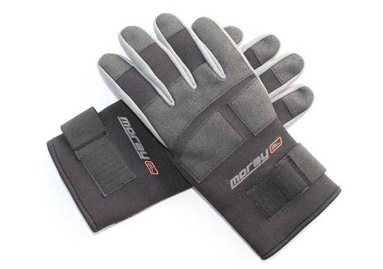 Moray Amara Glove Special - Size XXL Only
