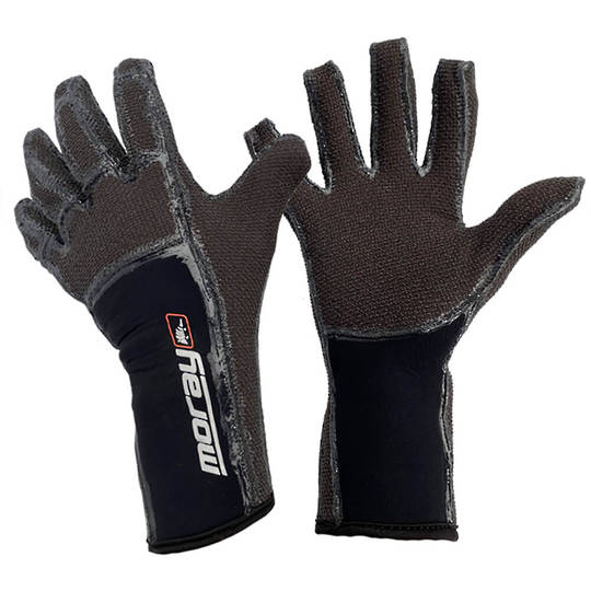 Moray Commercial Kevlar Glove PRO