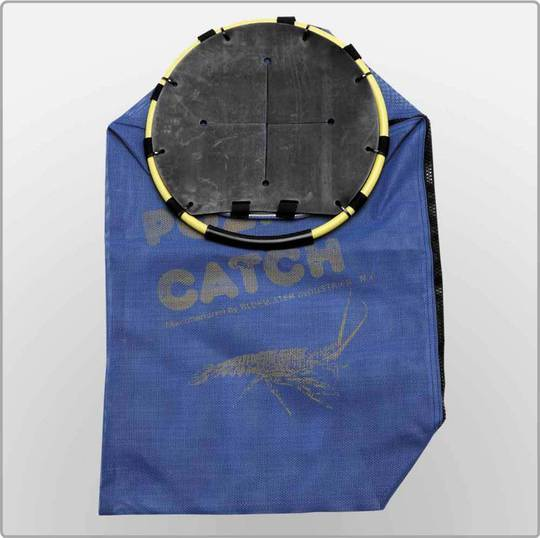 Pozi Catch Bag (out of stock)