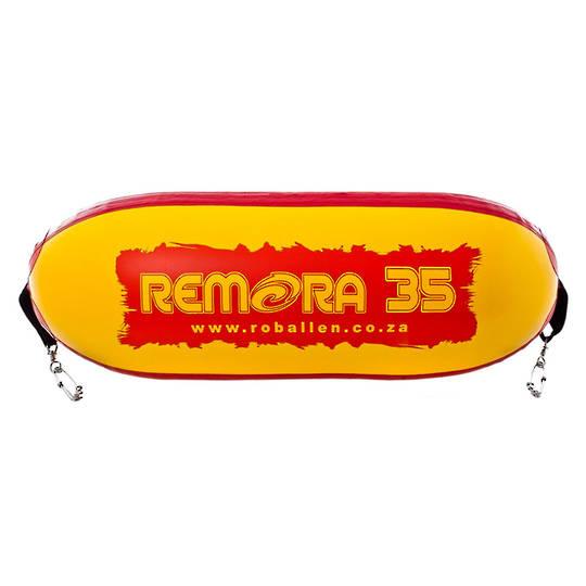 Rob Allen Remora 35ltr