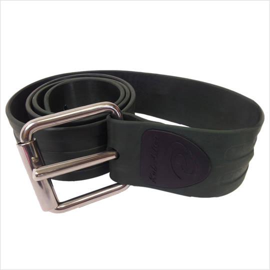 (Out of stock) Rob Allen Rubber Weight Belt