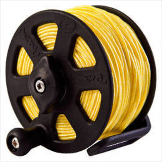 (Out of stock) Rob Allen Vecta Reel 55