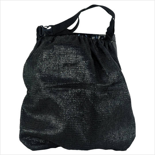 Rob Allen Waist Catch Bag ( OUT OF STOCK)