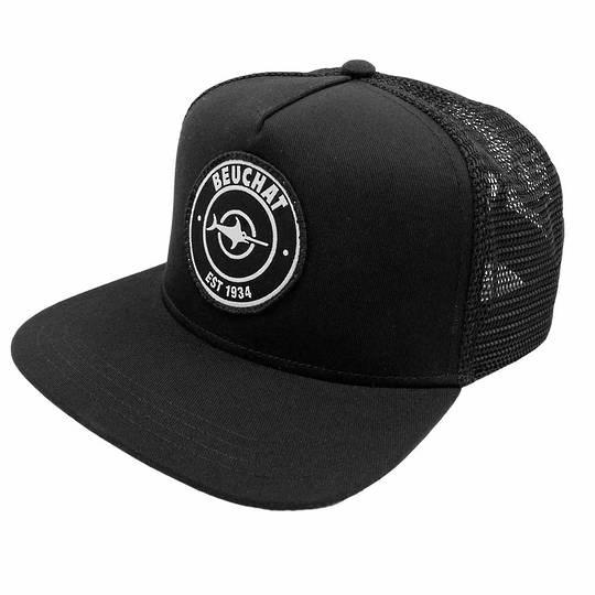 Beuchat Trucker Cap