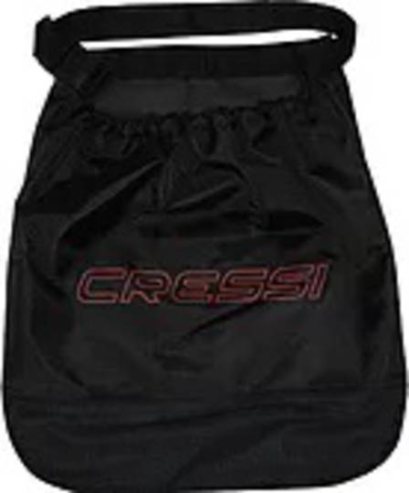 Cressi Waist Catch Bag