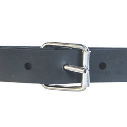 Beuchat Marseillaise Weight Belt