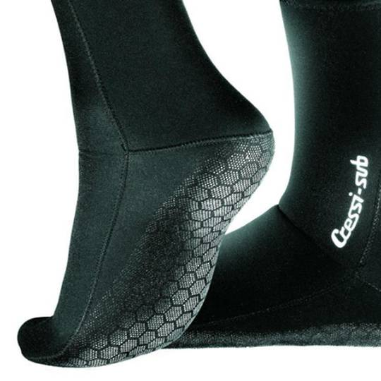 Cressi Spider Socks (Out of stock)