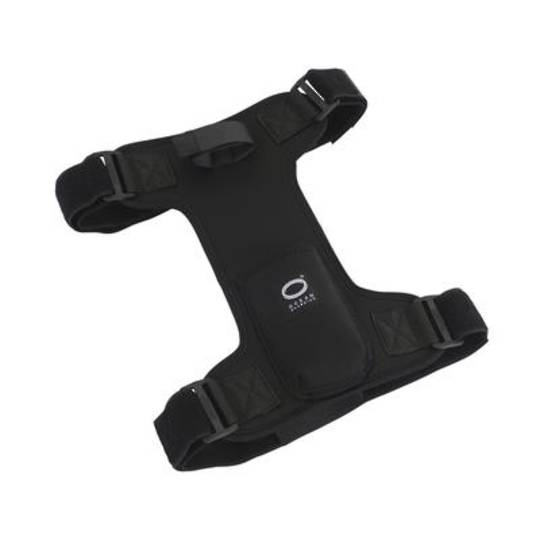 Ocean Guardian eSpear Holster