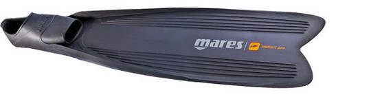 Mares Instinct/Concord Pro Fins Clearance