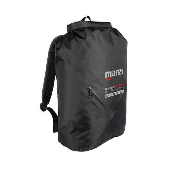 Mares Cruise Dry Backpack - Light 75