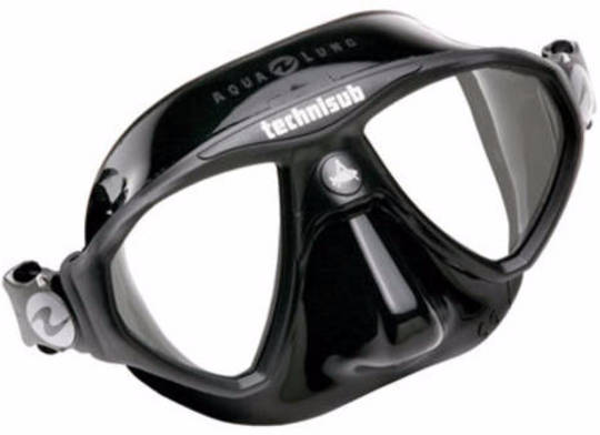 Aqualung Micro Mask (out of stock)