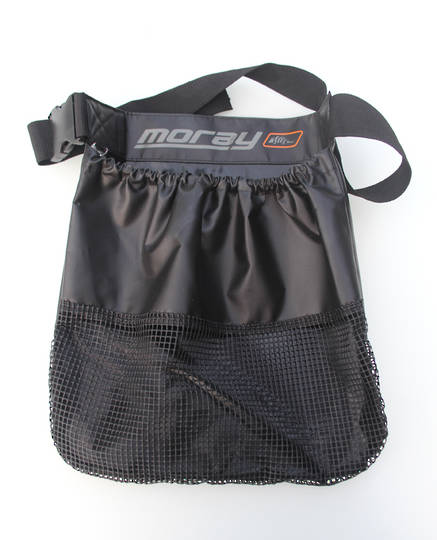 Moray Waist Catch Bag