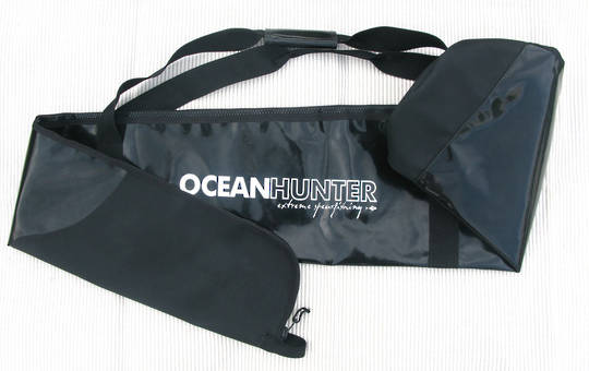 Ocean Hunter Spear Gun Bag (out of stock)