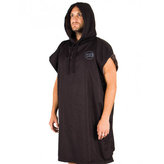 Perfect Storm Poncho (out of stock)