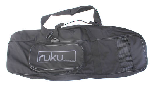 Ruku Fin Bag OUT OF STOCK
