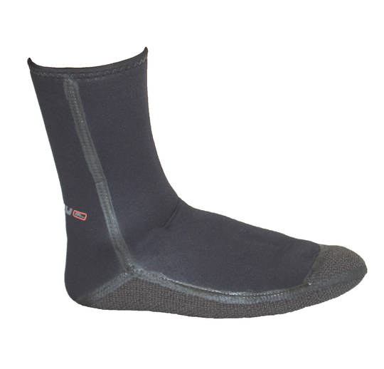 Moray Commercial Sock 3mm (out of stock)