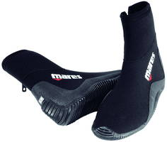 Mares Classic Boot