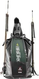 Cressi Gara Dry Back Pack