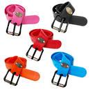 Freedivers Rubber Weight Belt