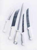 Hunters Knife Set