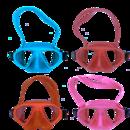Moray Cobra Micro Mask Colour