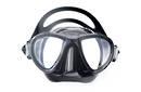 Moray Vision Mask