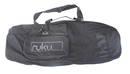Ruku Fin Bag