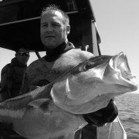 ocean_hunter_meat_the_team_mike_smith_director_2.JPG