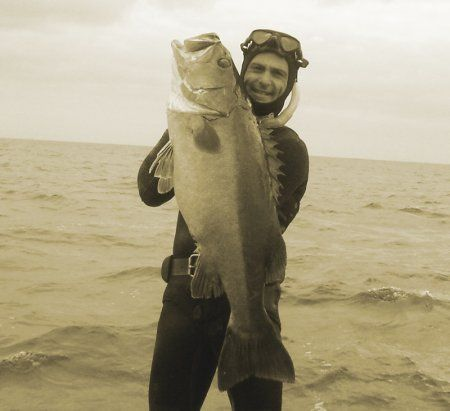 Spearfishing_Hapuku.jpg