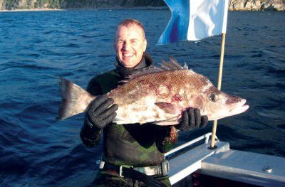 Spearfishing_at_Little_Barrier2.jpg
