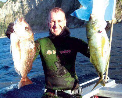 Spearfishing_at__little_barrier3.jpg