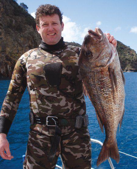 spearfishing_snapper1.jpg.JPG