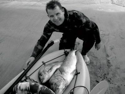 spearfishing_from_a_kayak.jpg