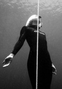 FREEDIVING1.jpg