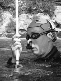 freediving7.jpg