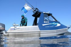 spearfishing_charters_nz.JPG