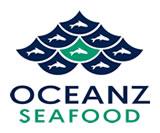 Oceanz Seafood Markets