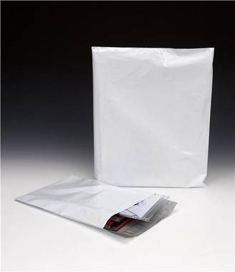 Mail Courier Tuff Bag Size 1 190x260mm
