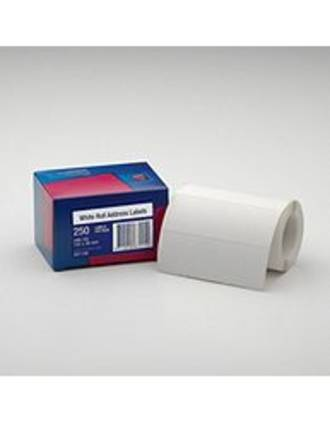 Avery DMR102.36RA Roll Address 102x36mm Labels