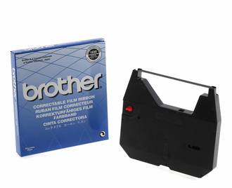 Brother 1030 Correctable Film Ribbon