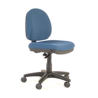 Buro Image Chair