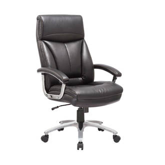 Buro Dakota Executive Chair