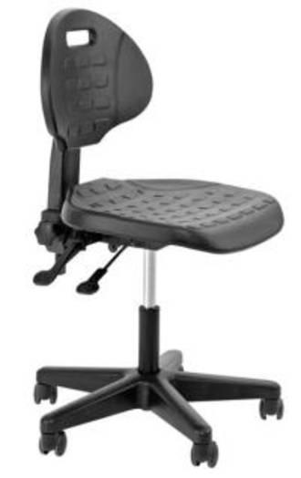 Buro Enso Technician Chair