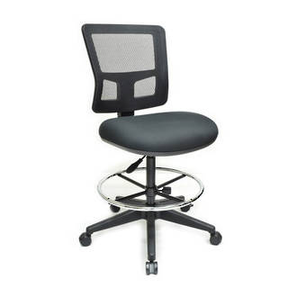 Buro Metro II Connect Architectural Chair
