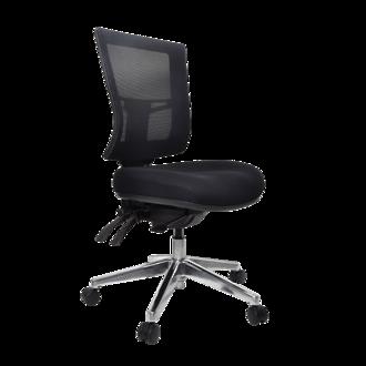 Buro Metro II 24/7 Chair