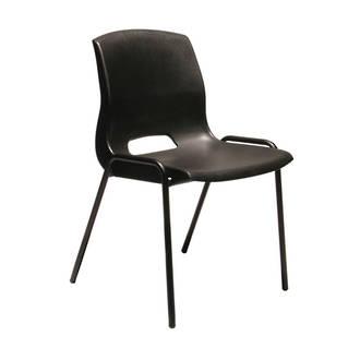 Buro Quad Chair