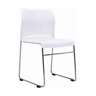 Buro Envy Hospitality Chair
