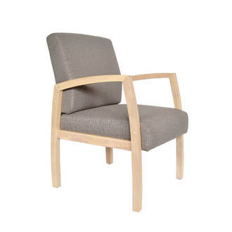 Buro ERGOCare Bella Guest Chair
