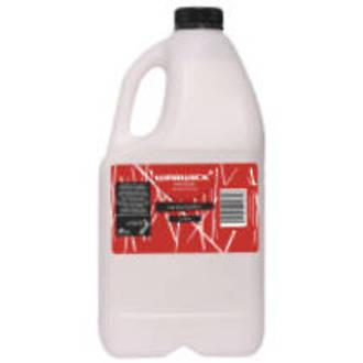 Warwick PVA Glue 2L White