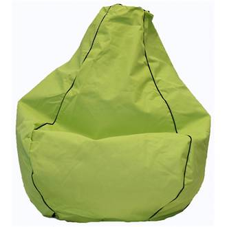 Kura Premium Bean Bags Filled 200L
